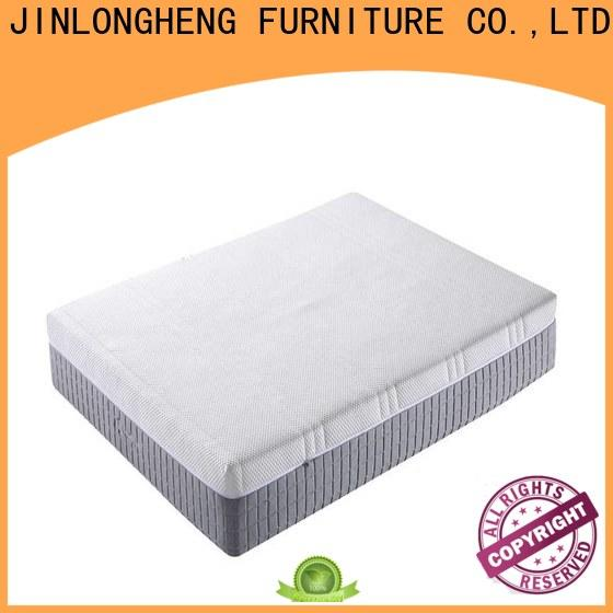 luxury wool mattress pad design long-term-use delivered easily