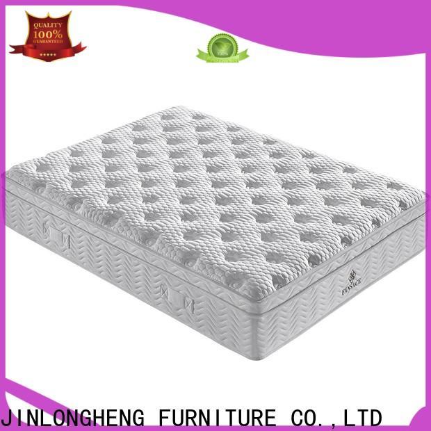 JLH popular best price mattress type for home