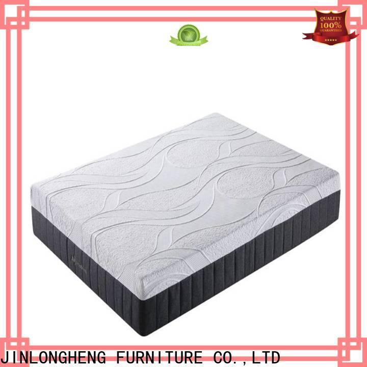 JLH New twin bed frame Latest Suppliers