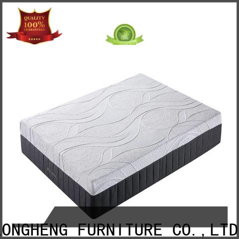 quality mattress for less compressed certifications delivered directly