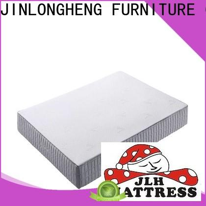 JLH reasonable custom made mattress widely-use for home