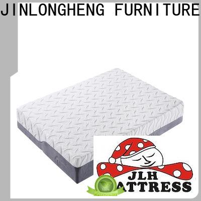 classic mattress manufacturers foam certifications for tavern