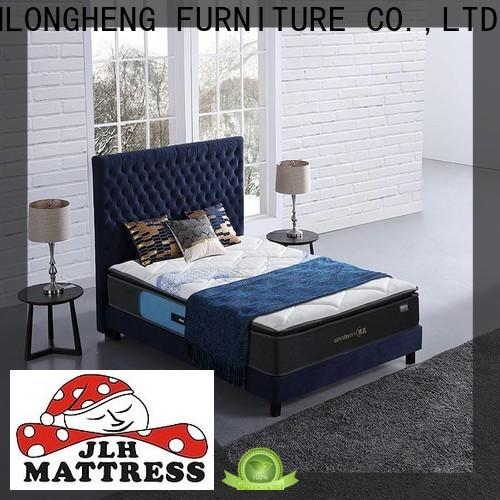 classic american matress Suppliers for guesthouse