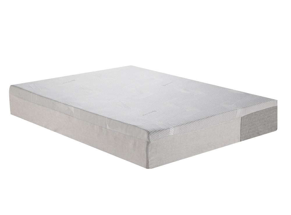product-JLH-30HB-01 TIME CAPSULE Comfortable Foam Mattress-img