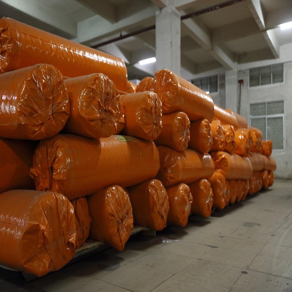 product-JLH-30HB-01 TIME CAPSULE Comfortable Foam Mattress-img-1