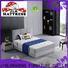 JLH matress foam long-term-use for bedroom
