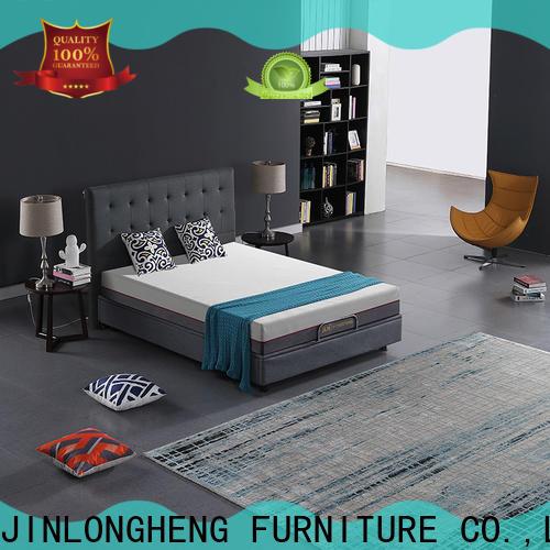 highest memory foam futon mattress modern