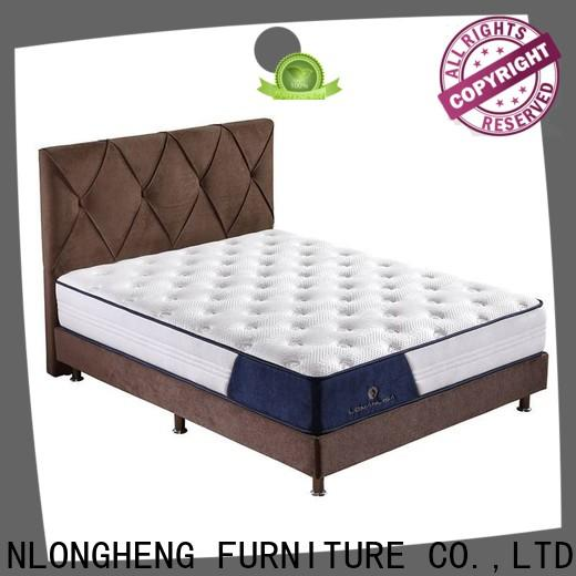 sleeper sofa mattress soft with cheap price for hotel
