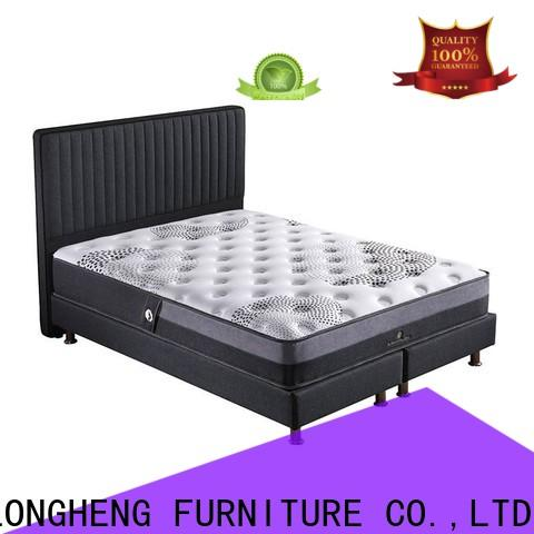 orthopedic mattress layers Comfortable Series for home