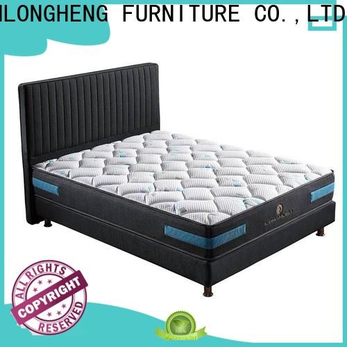 high class mattress discounters coil with elasticity