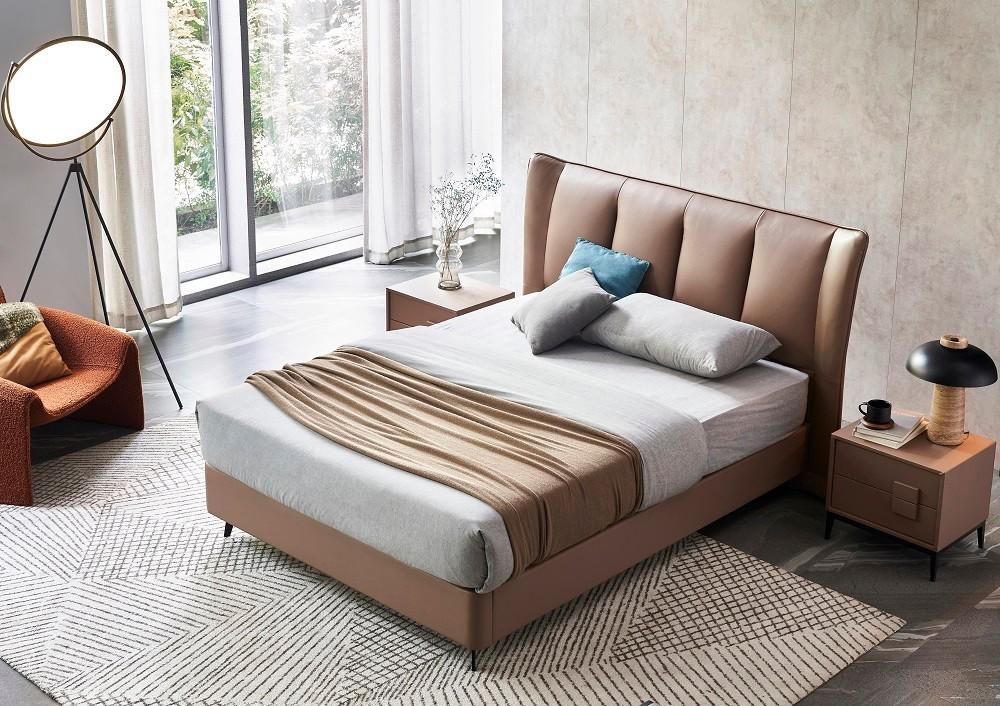 custom mattress manufacturer