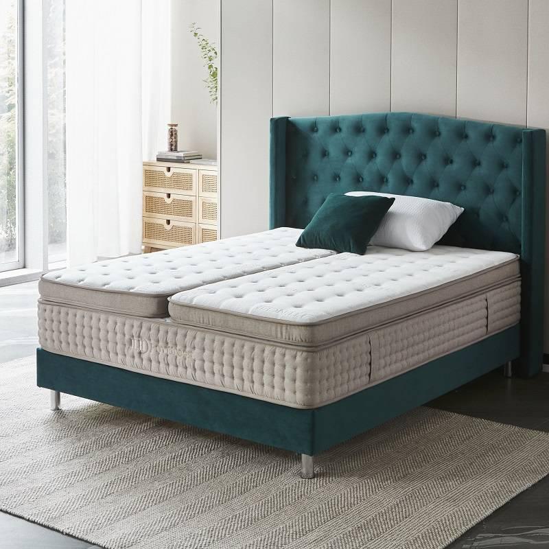 news-mattress manufacturers-JLH-img-1