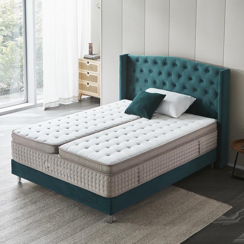 news-How to choose a mattress-JLH-img