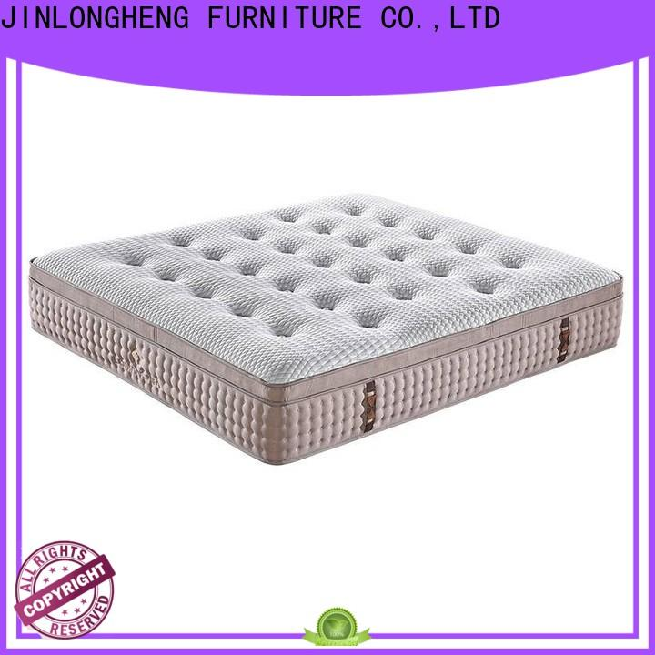quality small double mattress euro for hotel
