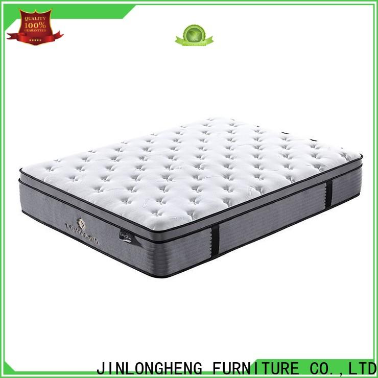 industry-leading restonic mattress reviews top cost delivered directly