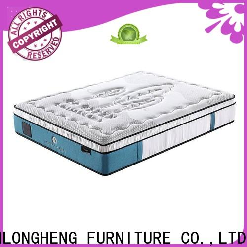 best sofa bed mattress replacement wave cost