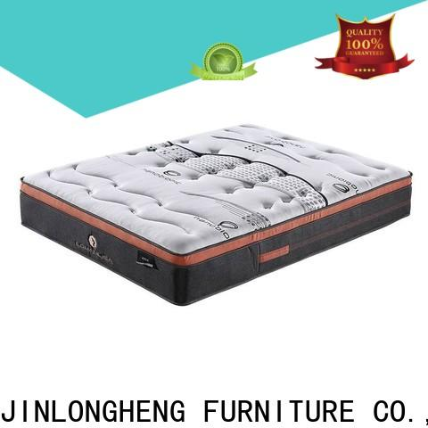 JLH modern moses basket mattress cost for home