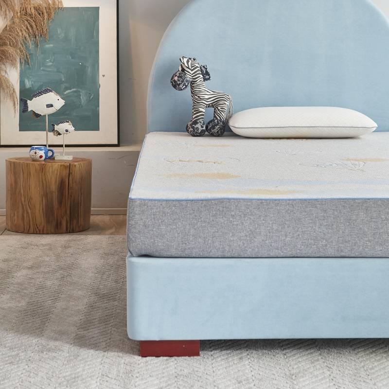 news-mattresses manufacturer,wholesale mattress-JLH-img-2