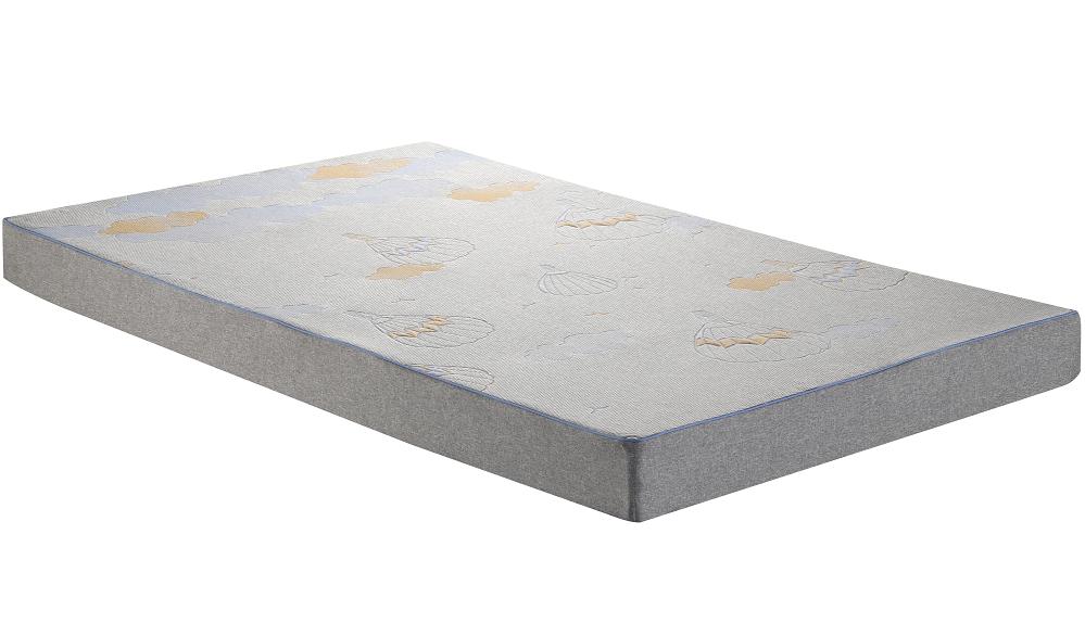 product-JLH-15MM-01 TIME CAPSULE Newest Lovely Design Memory Foam Mattress For Childern-img