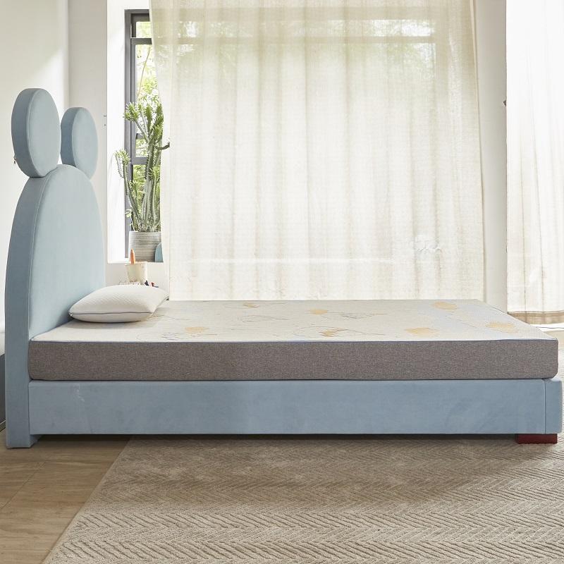 product-15MM-01 TIME CAPSULE Newest Lovely Design Memory Foam Mattress For Childern-JLH-img-1