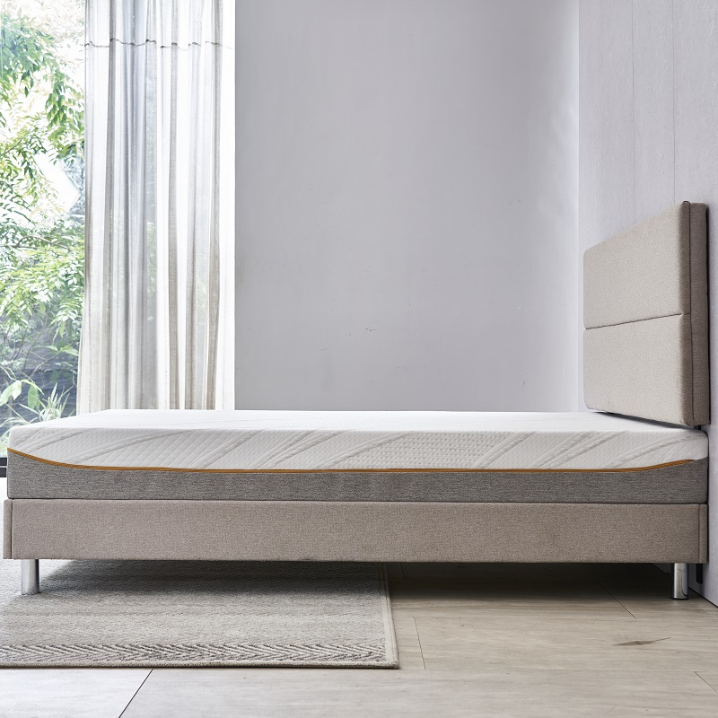 product-JLH-20FM-01 TIME CAPSULE Hot Selling Classic Soft Foam Mattress For Teenager-img-1