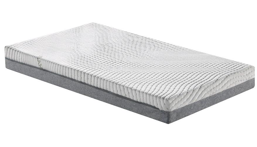 product-10FM-01 TIME CAPSULE Hot Sale High Density Foam Mattress For Infant-JLH-img