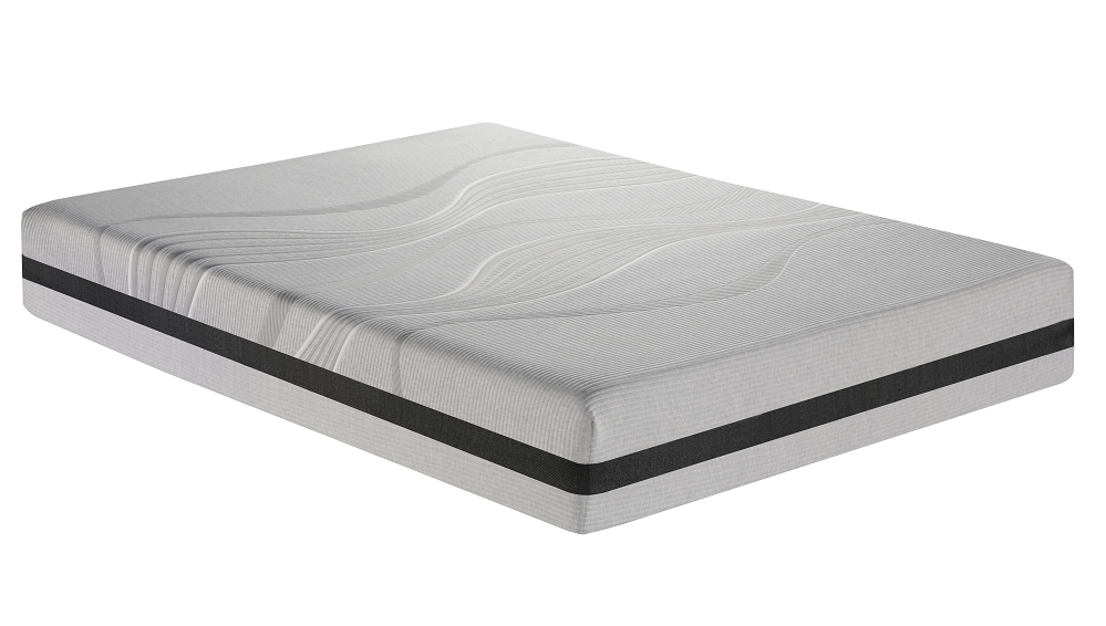 product-JLH-30CM-01 TIME CAPSULE New Style Free Combination Foam Mattress For Adult-img