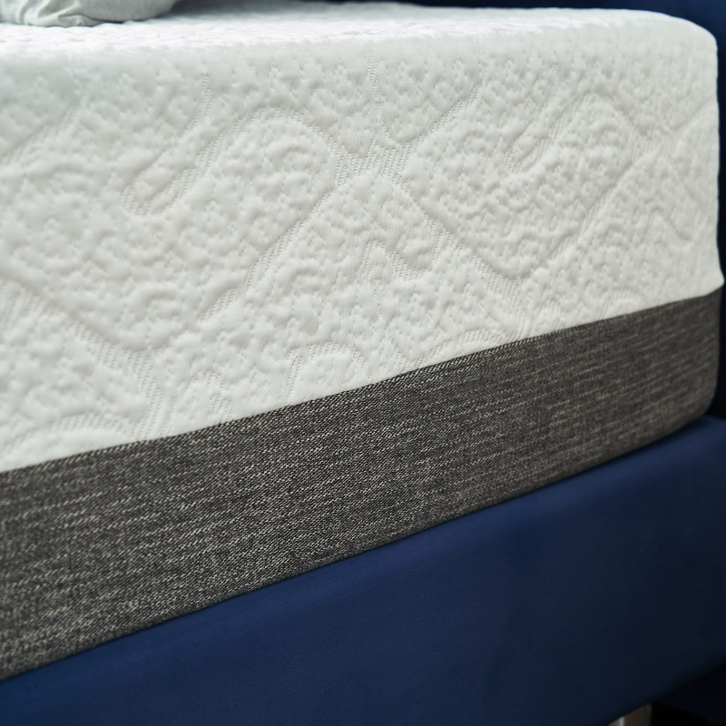 product-JLH-28AM-01 TIME CAPSULE Latest Home Furniture General Use Foam Mattress For Couple-img