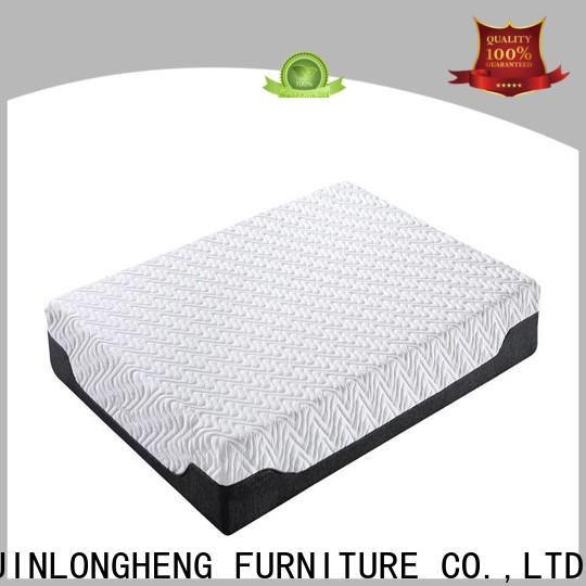 JLH Top twin bed frame High-quality Suppliers