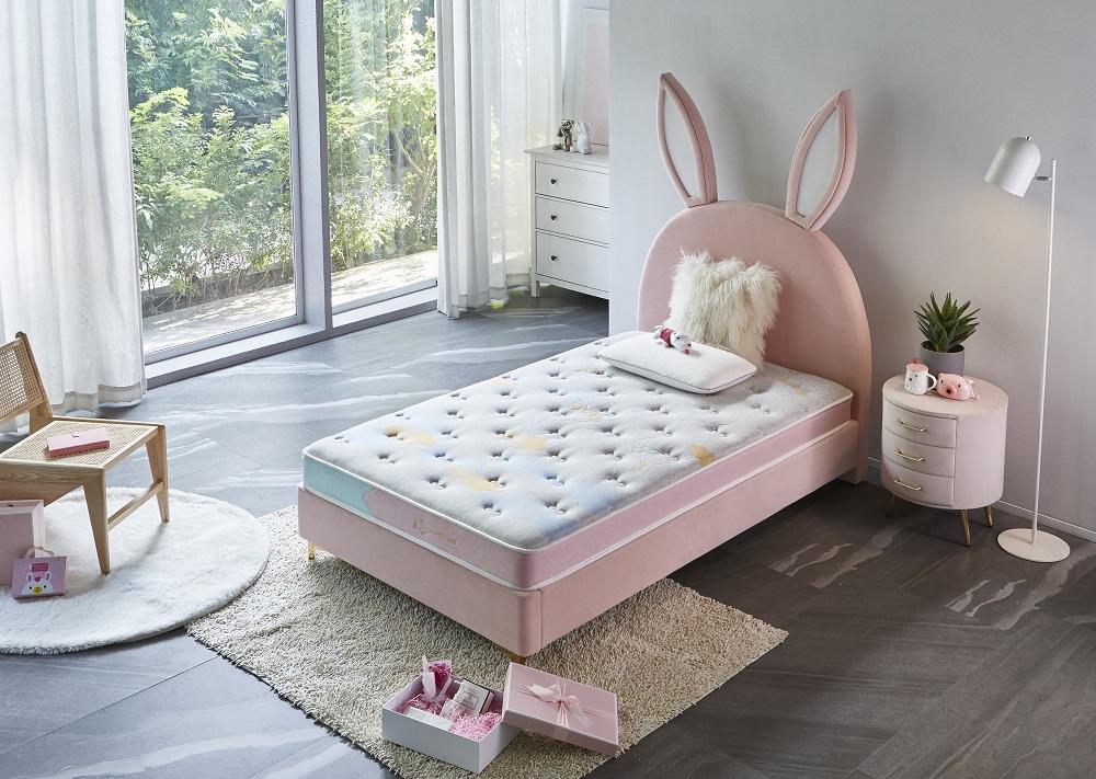 children mattress manufacturers