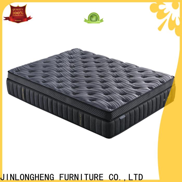 best waterproof mattress sponge for wholesale for hotel