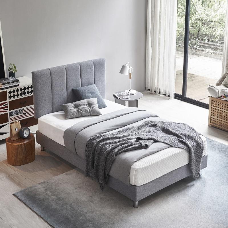 MB3510 TIME CAPSULE Simple Designs Home Furniture Sofa Fabric Headboard