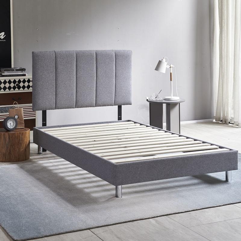 product-MB3510 TIME CAPSULE Simple Designs Home Furniture Sofa Fabric Headboard-JLH-img