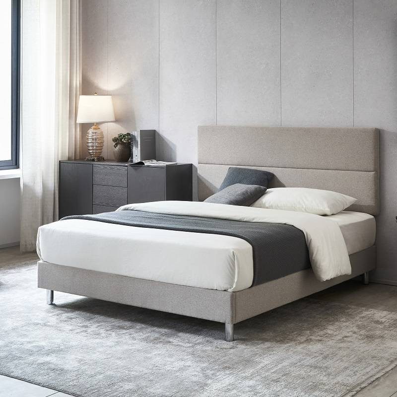 MB3513 TIME CAPSULE Classic Designs Home Furniture Sofa Fabric Headboard