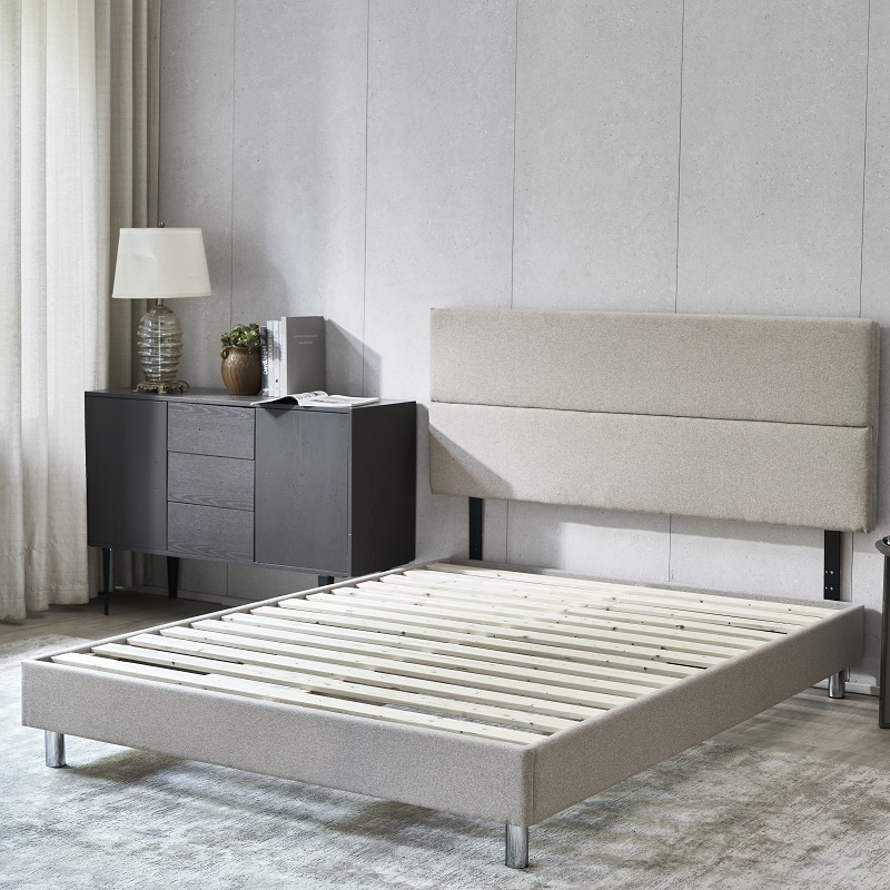 product-MB3513 TIME CAPSULE Classic Designs Home Furniture Sofa Fabric Headboard-JLH-img