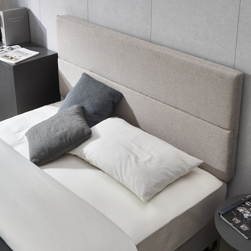 product-JLH-MB3513 TIME CAPSULE Classic Designs Home Furniture Sofa Fabric Headboard-img