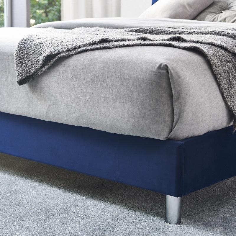 product-MB3518 TIME CAPSULE Modern Designs Home Furniture Sofa Fabric Headboard-JLH-img