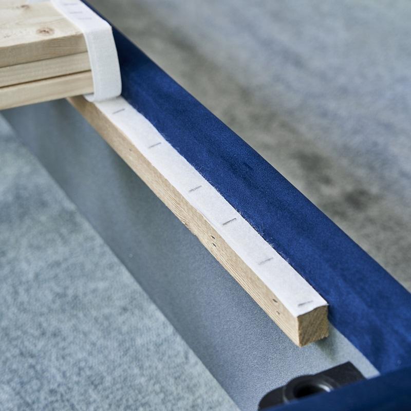 product-JLH-MB3518 TIME CAPSULE Modern Designs Home Furniture Sofa Fabric Headboard-img