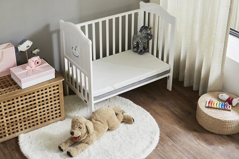 children's mattress suppliers