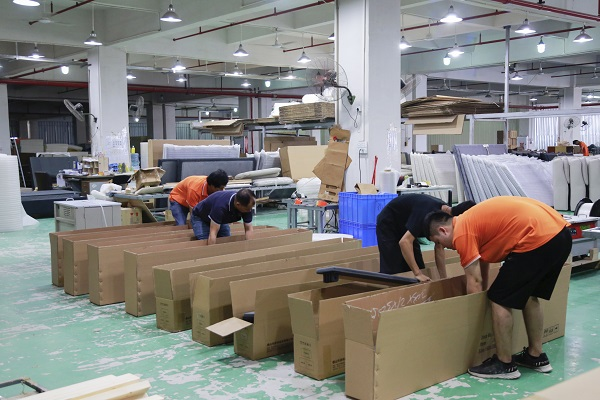 headboard manufacturers