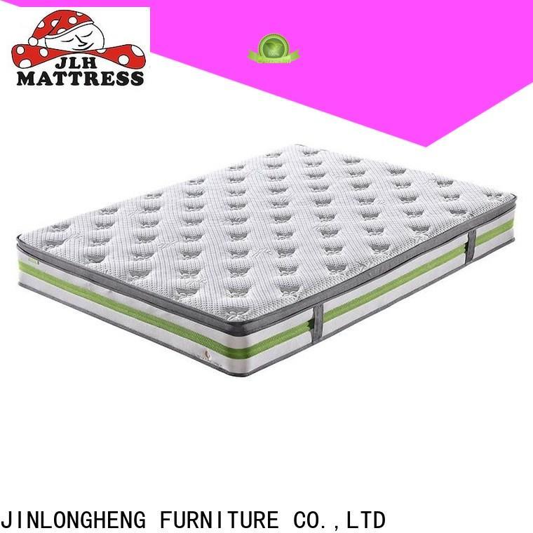 JLH highest cotton mattress with cheap price