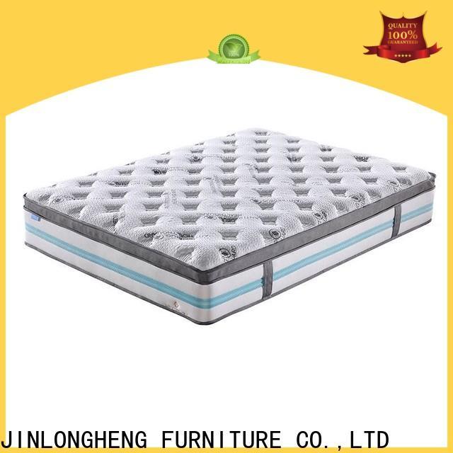 popular mattress factory outlet adjustable delivered directly