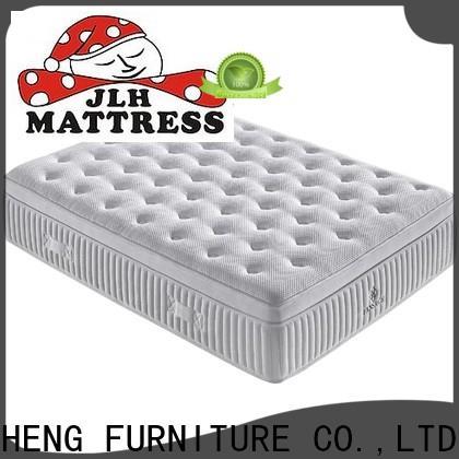 classic ritz carlton mattress class for-sale for home