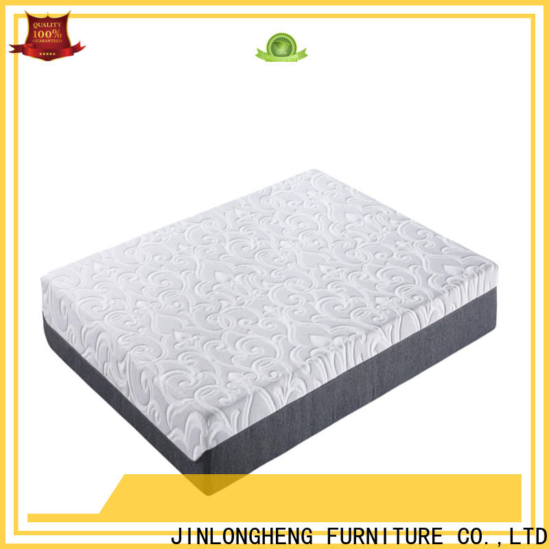 JLH low cost mattress and more delivered easily