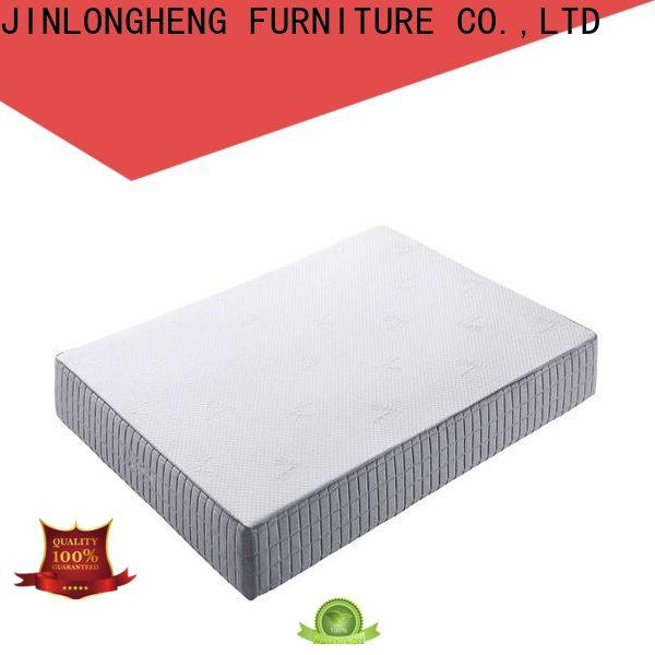 JLH inexpensive trundle mattress widely-use with elasticity