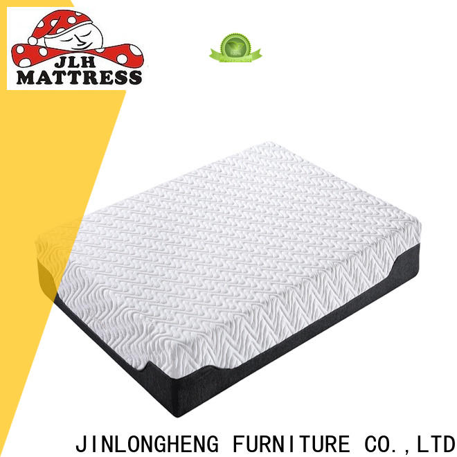 fine- quality foam mattress pad comfort free quote delivered directly