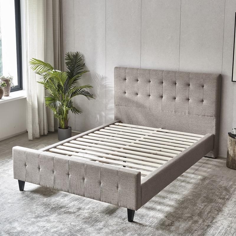 bed frame manufacturer