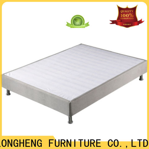New low bed frames Suppliers delivered directly