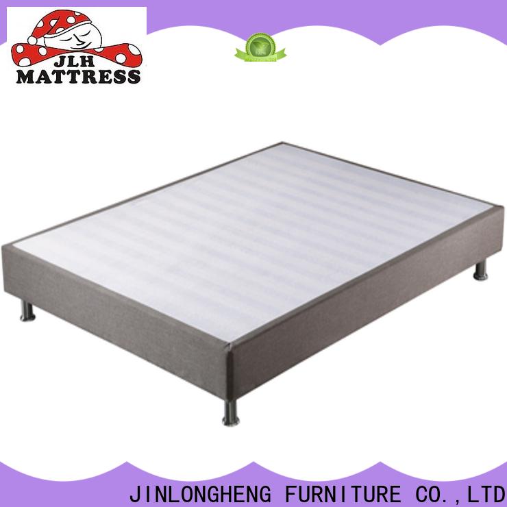 Best low bed frames Supply for bedroom