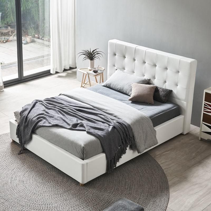 custom storage bed manufacturers